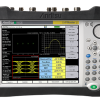 Anritsu - S412E - LMR Master™ Land Mobile Radio Modulation Analyzer