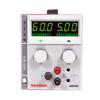 Sorensen - HPD Series - 0 - 300W 300W Programmable linear  DC power supply in a quarter rack package