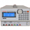Sorensen - XBT Series - 0 - 222W True triple output digital benchtop power supply