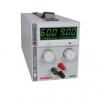 Sorensen - XPD Series 1/4 Rack Programmable DC Power Supplies