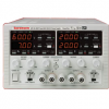 Sorensen - XPF Series - 180W - 840W Benchtop DC power supply featuring single and dual isolated outputs