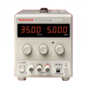 Sorensen - XPH Series - 175W - 420W Compact, high performance low cost  DC Benchtop power supply