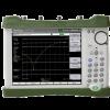 Anritsu - MS2712E - Spectrum Master Handheld Spectrum Analyzer