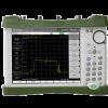 Anritsu - MS2713E - Spectrum Master Handheld Spectrum Analyzer
