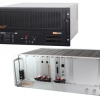 Abaco - SRS6000 Multi-Channel Synchronous Receiver