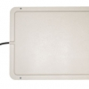 SunAR RF Motion - LP425PCB - Broadband Directional Antenna 400 MHz–3 GHz