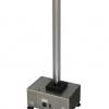SunAR RF Motion - FS121 - Free-Space Turntable