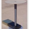 SunAR RF Motion - FS-241 - Free-Space Turntable