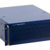 Matrox Imaging - Supersight Uno Expandable mid-range industrial imaging computer