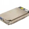 Abaco - NETernity SWE440A Fully Managed 3U VPX 10/40GigE Ethernet Switch