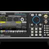 Teledyne LeCroy - T3AWG2K Series 16-bit Dual Channel Arbitrary Waveform Generator