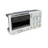 T3DSO1000/1000A Series Oscilloscopes