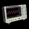 Teledyne LeCroy - T3DSO2000/2000A Series Oscilloscopes 100 MHz - 500 MHz