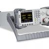 Teledyne LeCroy - T3EL Series, Electronic Loads