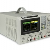 Teledyne LeCroy - T3PS Series - Power Supplies