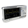 Teledyne LeCroy - T3SA Series 2.1 GHz and 3.2 GHz Spectrum Analyzers