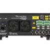 Luna - T-Ray® 5000 Terahertz Control Unit