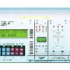 Brandywine - TFD-8000 Highly reliable, extremely flexible Time and Frequency Source