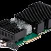 Xena Networks - Thor-100G-5S-4P - 5-speed PAM4/NRZ 100G test module