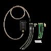 Teledyne LeCroy - RP4030 Active Voltage Rail Probe