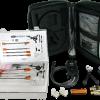 Teledyne LeCroy - WaveLink® Differential Probe System (4 GHz – 6 GHz)