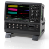 Teledyne LeCroy - HDO8000A 350MHz-1GHz 8-Channel 12-bit High Definition Oscilloscopes