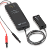 Teledyne LeCroy - High Voltage Differential Probes