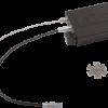 Teledyne LeCroy - Optical Probes