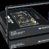 Teledyne LeCroy - PXP-100B PCI Express® Test Platform