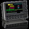 Teledyne LeCroy - WavePro 7 Zi-A 1.5GHz-6GHz Oscilloscopes