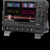 WaveRunner 9000 Oscilloscopes