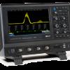 Teledyne LeCroy - WaveSurfer 3000 200MHz-750MHz Oscilloscopes