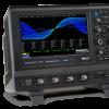 WaveSurfer 3000z Oscilloscopes