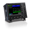 Teledyne LeCroy - WaveSurfer 10, 1 GHz, 10 GS/s Oscilloscope