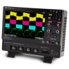 WaveSurfer 4000HD High Definition Oscilloscopes