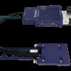 VIAVI - Xgig U.2B-Server, 4-lane Interposer for PCI Express 4.0