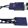 VIAVI - Xgig U.3-Server, 4-lane Interposer for PCI Express 4.0