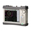 Anritsu - MS2034B - VNA Master + Spectrum Analyzer