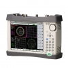 Anritsu - MS2035B - VNA Master + Spectrum Analyzer