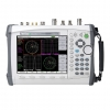 Anritsu - MS2036C - VNA Master + Spectrum Analyzer