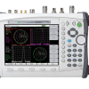 Anritsu - MS2037C - VNA Master + Spectrum Analyzer