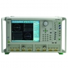 Anritsu - MS4640B Series - VectorStar Family of RF, µW, mmW VNAs