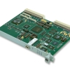 Abaco - VME-5565 Reflective Memory, 2 Giga Baud VME-5565 Ultra High Speed Fiber-Optic Reflective Memory with Interrupts