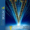 GET Engineering - Virtual NTDS