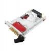Abaco - VP430 3U VPX Direct RF Processing System Xilinx Zynq Ultrascale+ RFSOC
