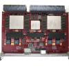 Abaco - VP868 Dual UltraScale 6U VPX Dual FMC+ Sites, on Board Zynq Processor, OpenVPX