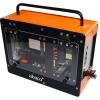Abaco - SDR430 RFSoC FPGA System