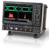 WaveMaster / SDA / DDA 8 Zi-B Oscilloscopes