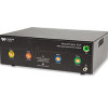 Teledyne LeCroy - WavePulser 40iX High-speed Interconnect Analyzer