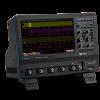 Teledyne LeCroy - WaveSurfer 510, 1 GHz Oscilloscope